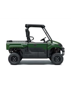 MULE PRO-MX 4X4 XC SPECIAL EDITION