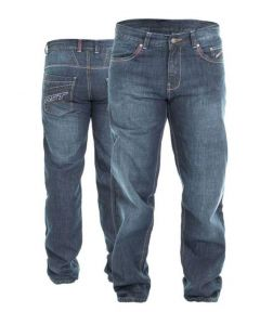 (CLEARANCE) RST VINTAGE II JEANS