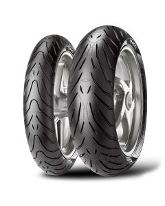 (SPECIAL) Pirelli Angel ST - PAIR TYRE DEAL $$ STARTING FROM $$