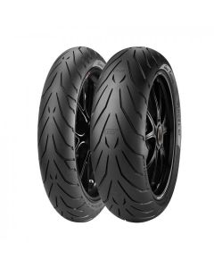 (SPECIAL) Pirelli Angel GT - PAIR TYRE DEAL $$ STARTING FROM $$