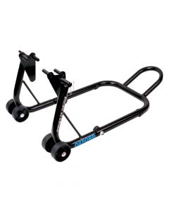 OXFORD FRONT PADDOCK STAND BLK