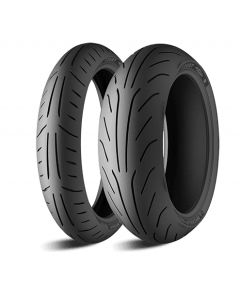 MICHELIN PILOT PURE SCOOTER (FROM $64.95 ) - Motorcycle Tyre