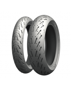 MICHELIN ROAD 5 TRAIL (FROM $229.95 ) - Motorcycle Tyre