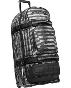OGIO GEAR BAG - RIG 9800 (WHEELED) SPECIAL OPS