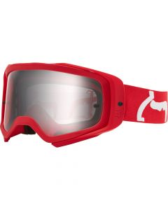 FOX 2020 AIRSPACE PRIX-FLM RD   - Motorcycle Goggles
