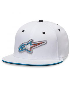 (CLEARANCE) SPECIAL - ALPINESTARS CARSON HAT