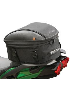 Nelson-Rigg TAILBAG CL-1060-ST2 Large 2019 (Commuter Touring)