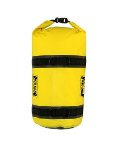 Nelson-Rigg ROLLBAG SE-1030-YEL WP Yellow 30L