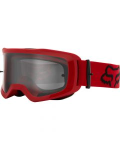 FOX 2021 Motorcycle YTH MAIN STRAY GOGGLE FLM RD YOUTH GOGGLES