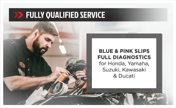 Fully Qualified Service
