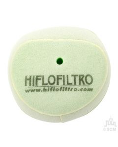 HIFLOFILTRO AIR FILTER WRF250/450 '03-'08
