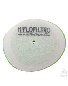 HIFLOFILTRO AIR FILTER DRZ/KLX400