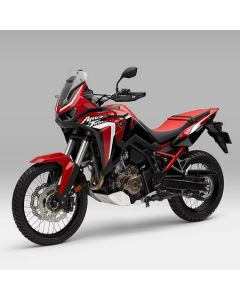 CRF1100A ABS AFRICA TWIN