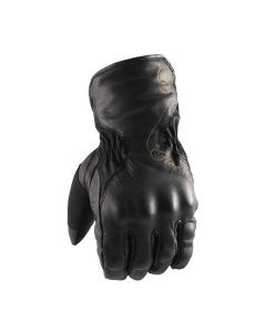 (CLEARANCE) Five Gloves WFX Skin Ladies
