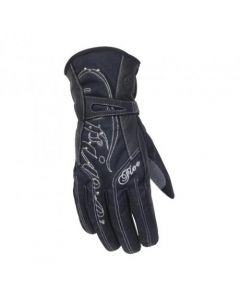 (CLEARANCE) Five Gloves WFX2 Ladies Gloves