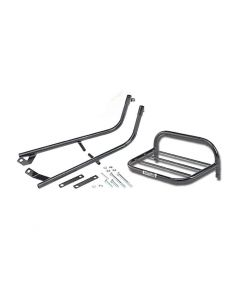 Ventura Bike-Pack System - Sports Kit (Sports Frame and L-brackets)