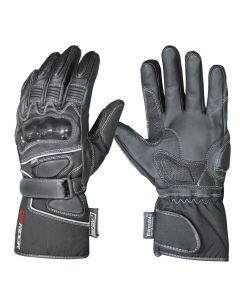 (CLEARANCE) DRIRIDER STORM 2 WATERPROOF GLOVE