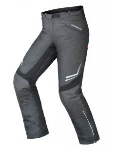 DriRider Nordic 2 Mens Pants - Short Leg