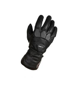 (CLEARANCE) RST REV LEATHER GLOVES