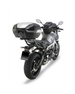 GIVI 2115FZ Topcase Rack to suit Yamaha MT-09 (2013-2016)