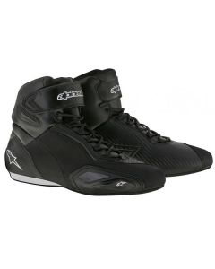(CLEARANCE) Alpinestars Faster 2 Ride Shoes
