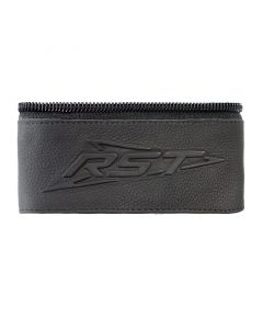 RST LADIES JEANS CONNECTION BELT