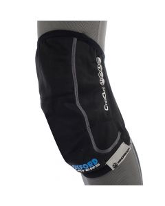 Oxford Chillout Windproof Knees