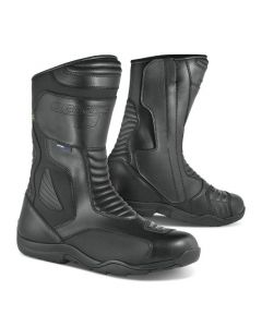 (CLEARANCE) Dririder Nordic Evo Boots