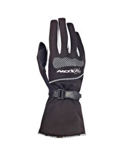 (CLEARANCE) Ixon Pro Spy Ladies HP Gloves - Black/White