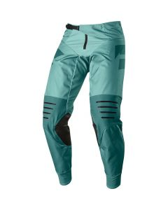 (CLEARANCE) 2018 SHIFT 3LACK LABEL MAINLINE MX PANT - TEAL