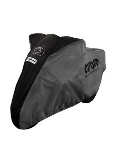 OXFORD DORMEX DUST COVER - XL