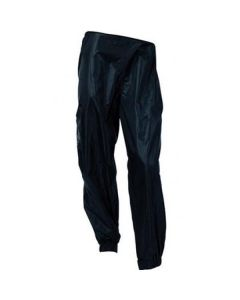 (CLEARANCE) Oxford Rain Seal Waterproof Over Pants