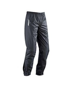 Ixon Compact Waterproof Pants