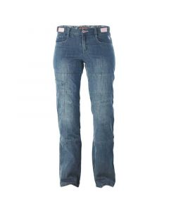 (CLEARANCE) Ixon Oxyd Ladies Jean