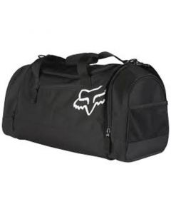 FOX 2019 MX 180 DUFFLE BAG - BLACK
