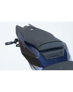 R&G TAIL SLIDERS BMW S1000RR 14-