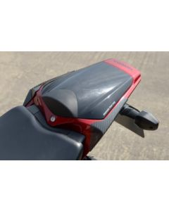 R&G TAIL SLIDERS HON CBR1000RR 08-11