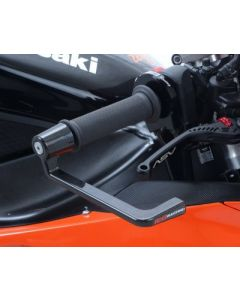 R&G BRAKE LEVER GUARD CARBON KAW ZX10-R / ZX6-R /NINJA H2 Various