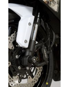 R&G FORK PROTECTORS ECT KAW ZX6R 13-