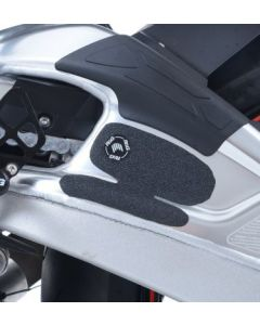 R&G BOOT GUARD S/ARM  BMW HP4 / S1000R / S1000RR Various