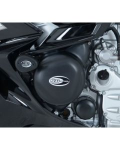 R&G ENGINE CASE COVER YAM FJR-1300A '13-