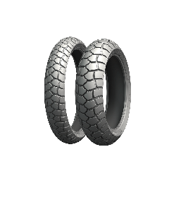 MICHELIN ANAKEE ADVENTURE (FROM $179.95 ) - Motorcycle Tyre