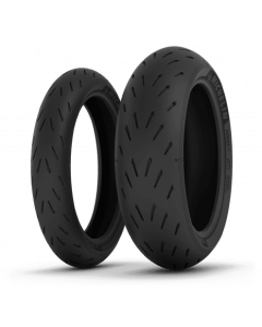 MICHELIN POWER RS (FROM $179 ) - Motorcycle Tyre