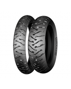 MICHELIN ANAKEE 3 (FROM $159.95 ) - Motorcycle Tyre