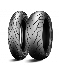MICHELIN COMMANDER II (FROM $179.95 ) - Motorcycle Tyre