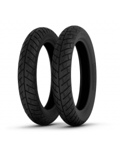 MICHELIN CITY PRO (FROM $49.95 ) - Motorcycle Tyre