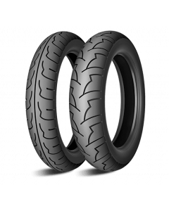 MICHELIN PILOT ACTIV (FROM $119.95 ) - Motorcycle Tyre
