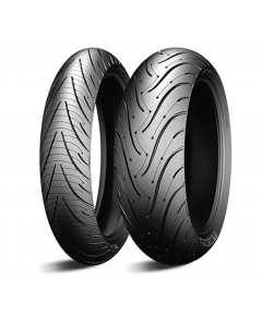 MICHELIN PILOT ROAD 3 (FROM $239.95 ) - Motorcycle Tyre