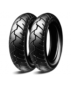 MICHELIN S1 SCOOTER (FROM $54.95 ) - Motorcycle Tyre