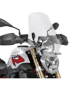 Givi 147A Windscreen to suit BMW R1200R '15>